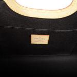 Louis Vuitton Roxbury Drive, rot, vernis Kopie 1