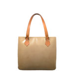 Louis Vuitton Tasche Houston gelb,beige 2 Kopie
