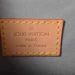 Louis Vuitton bag white vernis leather patent_4 Kopie