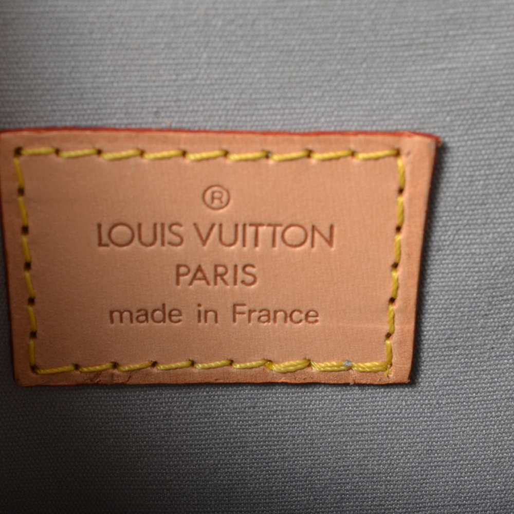 Images For Images For Louis Vuitton Made In France >> Real Lv Belt Made In France Ahoy Comics