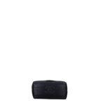Chanel Mini Tasche, schwarz Kopie