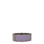 Hermes Bracelets purple blue palladium 6 Kopie