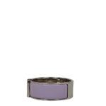 Hermes Bracelets purple blue palladium 7 Kopie