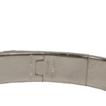 Hermes bracelet blau palladium 2 Kopie