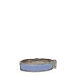Hermes bracelet blau palladium 4 Kopie
