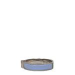 Hermes bracelet blau palladium 5 Kopie