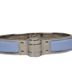 Hermes bracelet blau palladium 7 Kopie