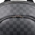 Louis Vuitton Backpack Damier Graphit_2 Kopie