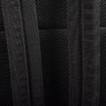 Louis Vuitton Backpack Damier Graphit_4 Kopie