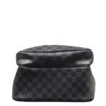 Louis Vuitton Backpack Damier Graphit_5 Kopie