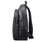 Louis Vuitton Backpack Damier Graphit_6 Kopie