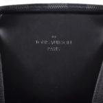 Louis Vuitton Backpack Damier Graphit_7 Kopie