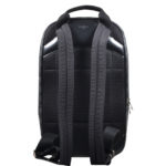 Louis Vuitton Backpack Damier Graphit_8 Kopie