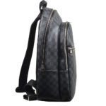 Louis Vuitton Backpack Damier Graphit_9 Kopie