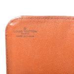 Louis Vuitton Cartouchiere PM LV Monogram_2 Kopie