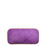 Louis Vuitton Houston purple vernis leather_1 Kopie