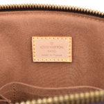 Louis Vuitton Tivoli GM LV Monogram_10 Kopie
