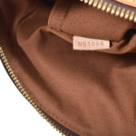 Louis Vuitton Tivoli GM LV Monogram_9 Kopie
