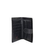 Louis Vuitton wallet epi leather black 3 Kopie