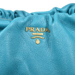 Prada bag blue gold smoked leather_11 Kopie