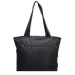Prada shoulder bag schopper neilon black 1 Kopie – Kopie