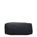 Prada shoulder bag schopper neilon black 4 Kopie – Kopie