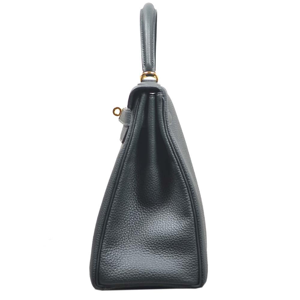 8b6e11d059f4 new arrivals hermès shoulder bag 7043c eab19  reduced hermes kelly 32 togo  leather vert fronce gold hardware4 kopie 4b045 769e5