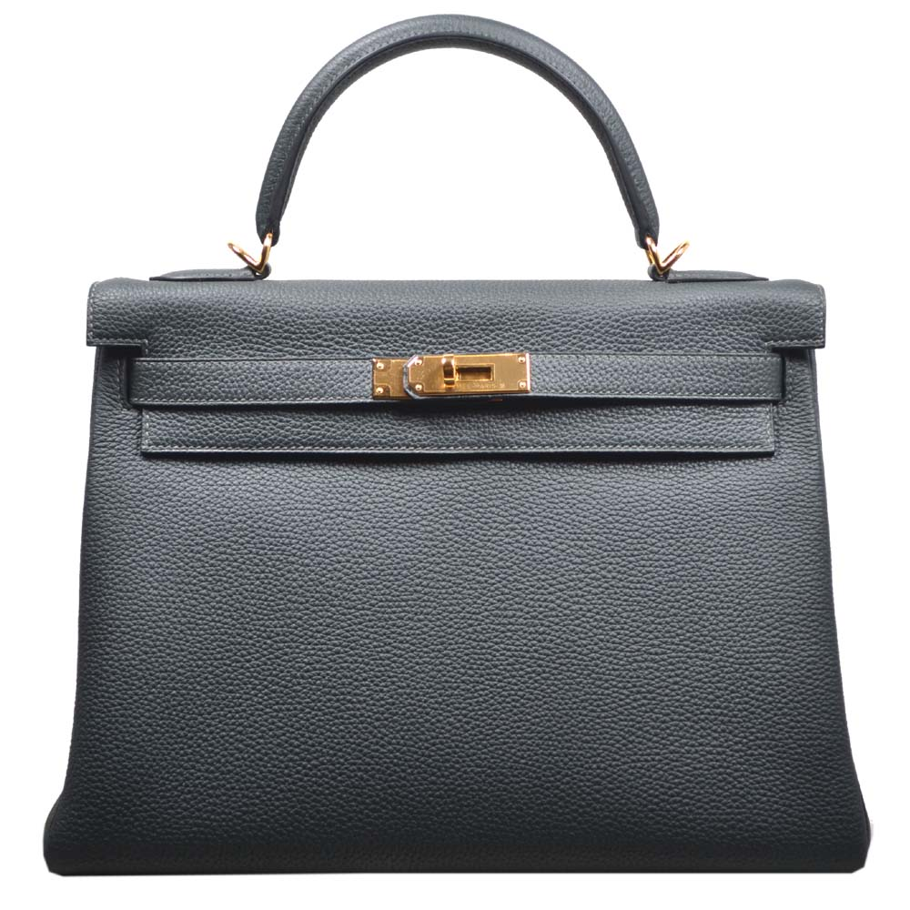 265157c71a53f coupon for hermes kelly 32 togo d89f9 9b820
