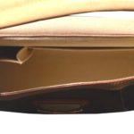 Louis Vuitton Beverlly MM LV Monogram_1 Kopie