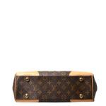 Louis Vuitton Beverly MM LV Monogram_6 Kopie