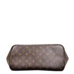 Louis Vuitton Neverfull MM LV Monogram_4 Kopie