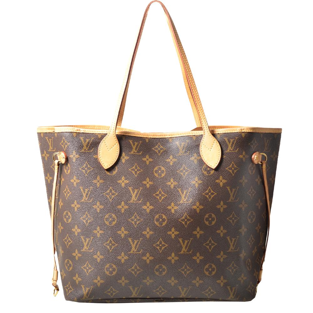 Louis Vuitton Neverfull MM LV Monogram_700_2 Kopie