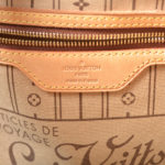 Louis Vuitton Neverfull MM LV Monogram_700_3 Kopie