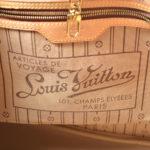Louis Vuitton Neverfull MM LV Monogram_700_5 Kopie