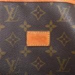 Louis Vuitton Saumur GM LV Monogram AR1902_2 Kopie