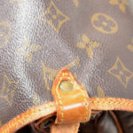 Louis Vuitton Saumur GM LV Monogram AR1902_8 Kopie