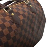 Louis Vuitton Speedy 30 Damier Ebene_1 Kopie