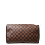 Louis Vuitton Speedy 30 Damier Ebene_3 Kopie