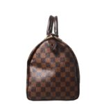 Louis Vuitton Speedy 30 Damier Ebene_4 Kopie