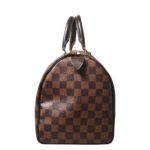 Louis Vuitton Speedy 30 Damier Ebene_5 Kopie