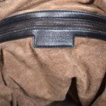 Bottega Veneta bag woven black leather_8 Kopie