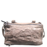Givenchy bag beige silver leather crossbody stripe_1 Kopie