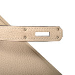 Hermes Birkin 35 togo leather trench palladium hardware_7 Kopie