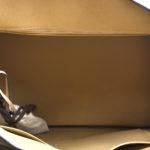 Hermes Birkin 35 togo leather trench palladium hardware_9 Kopie