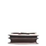 Hermes Constance III mini Epsom leather Gris Asphalt palladium Hardware_1 Kopie