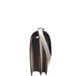 Hermes Constance III mini Epsom leather Gris Asphalt palladium Hardware_2 Kopie