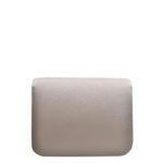 Hermes Constance III mini Epsom leather Gris Asphalt palladium Hardware_3 Kopie