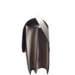 Hermes Constance III mini Epsom leather Gris Asphalt palladium Hardware_4 Kopie