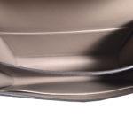 Hermes Constance III mini Epsom leather Gris Asphalt palladium Hardware_6 Kopie