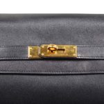 Hermes Kelly 35 swift leather retourne gold hardware_10 Kopie
